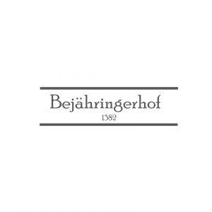 Logo Bejaehringerhof Neuss Grefrath - 1382