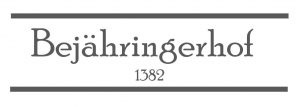 Bejaehringerhof Neuss Grefrath Logo
